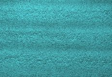 A texture of a rough material royalty free stock photo
