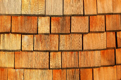 Photo texture of the wood Stock Photo