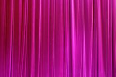 Photo Theatrical curtain of burgundy color of velvet. Photo Theatrical curtain of burgundy color of velvet royalty free stock images
