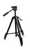 Photo tripod Stock Photos