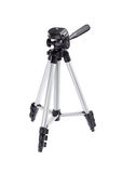 Photo tripod Stock Photography