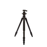 Photo tripod Royalty Free Stock Photo