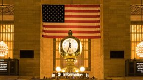 Photo of U.S.A. Flag Stock Photos