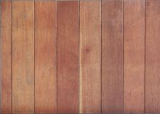 Wood Background Texture royalty free stock photography