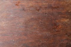 Photo of wood surface texture. royalty free stock photos