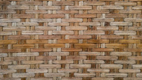 Photo of wood texture. Photo of  wood texture Royalty Free Stock Images