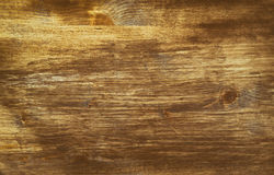 Photo of wooden board background with faded effect filter Royalty Free Stock Image