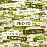 Photo Stock Photo