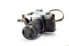 Photocamera Immagini Stock Libere da Diritti