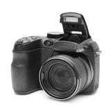 Photocamera Royalty Free Stock Image