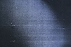 Photocopy texture background. Close up Royalty Free Stock Photography