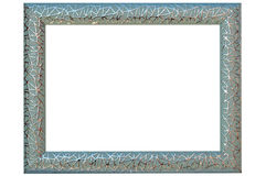 Photoframe Fotografie Stock