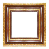 Photoframe Royalty Free Stock Photography