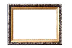 Photoframe Stock Photos