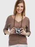 Photograh Royalty Free Stock Photos