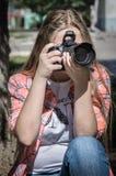 photograph Stockfotos