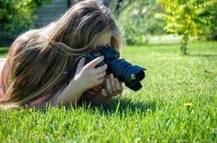 photograph Lizenzfreies Stockfoto