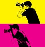 photograph lizenzfreie abbildung