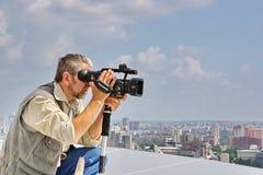 photograph Lizenzfreies Stockbild