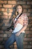photograph Lizenzfreie Stockfotos