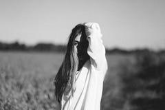 Photograph, Black, Black And White, Monochrome Photography stock photos