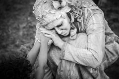 Photograph, Black And White, Monochrome Photography, Photography royalty free stock photo