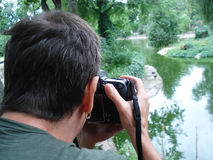 Photograph. Make picture of nature stock images