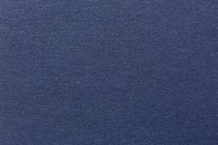 Photograph of navy blue striped pastel paper, coarse grain grung. E texture sample. High quality texture in extremely high resolution stock photos