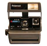 Photograph, Photo, Polaroid, Camera Royalty Free Stock Photo