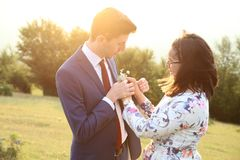Photograph, Pink, Photography, Ceremony Stock Images