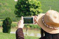 Photograph Stock Photography