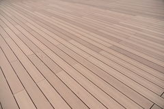 Wood floor Royalty Free Stock Photo