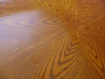 Photograph of Wooden Table Texture Stock Photo