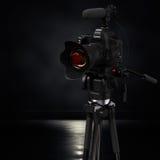 photographes Photographie stock libre de droits