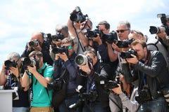 photographes photo stock