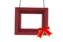 Photographic frame Stock Photos