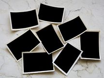 photographic picture frames