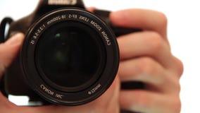 Photographic work stock footage