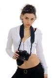 Photographie Images libres de droits