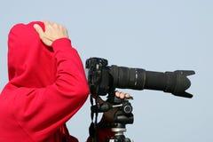 Photographie Photo libre de droits