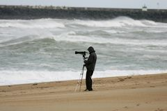 Photographie Photos libres de droits