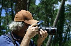 Photographie Photo stock