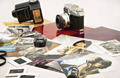 Photographie Photo stock