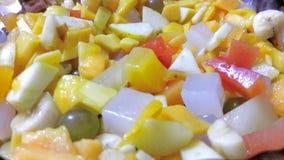 Photographie de fruit de mélange photographie stock