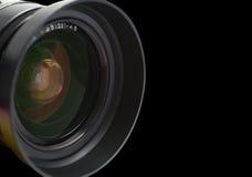Photography Stock Photos
