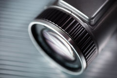 Photography Royalty Free Stock Photos