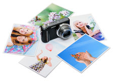 Photography Royalty Free Stock Photography
