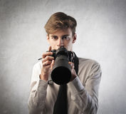 Photography Stock Photo