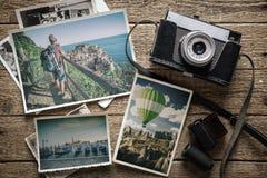 Free Photography Royalty Free Stock Photos - 86000148