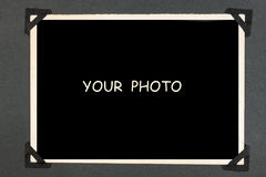 Photography in the album Royalty Free Stock Photos